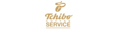 Tchibo Coffee International