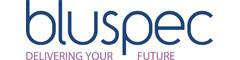 Bluspec Recruitment Ltd