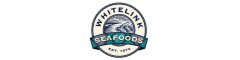 Whitelink Seafoods Limited