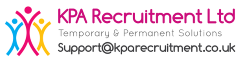 KPA Recruitment Ltd