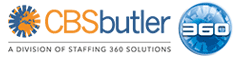Cyber Security Consultant - Hook - DV Cleared | CBSbutler c/o Staffing 360 Solutions Limited