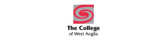 The College of West Anglia