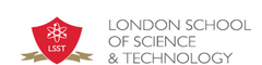 London School of Science and Technology