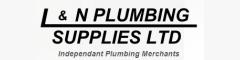 L & N Plumbing Supplies