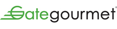 Gategroup Gourmet
