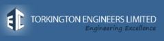 Torkington Engineers Limited