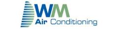 WM Refrigeration Ltd