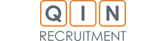 Qin Recruitment Ltd