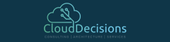 Cloud Decisions