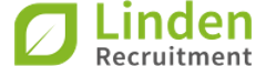 Linden Recruitment