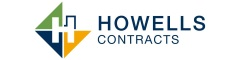 Howells Contracts