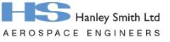 Hanley Smith Ltd