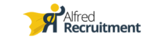 Alfred Recruitment