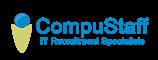 Lead Engineer | CompuStaff