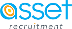 Asset Engineering Recruitment Ltd Logo
