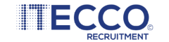 ITecco Recruitment