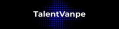 TalentVanpe