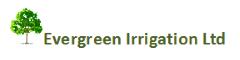 Evergreen Irrigation