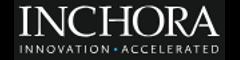 Inchora Group Ltd