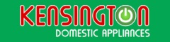 Domestic Appliance Retail Sales Assistant | Kensington Domestic Appliances Ltd