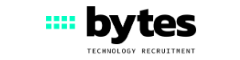 Bytes Technology recruitment Ltd