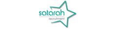 Satarah Recruitment