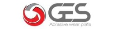 Office Administrator | GES Ltd (Global Equipment Spares)