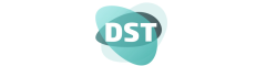 DST Recruitment Ltd