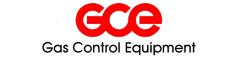 GCE Ltd