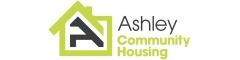 Ashley Community Housing