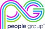 People Group Limited
