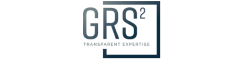 GRS2 Group Ltd