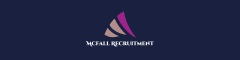McFall Recruitment