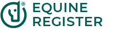 Equine Register Ltd