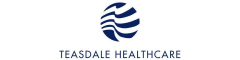 Teasdale Healthcare
