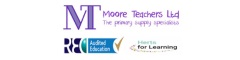 Moore Teachers Ltd