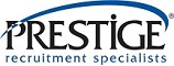 Prestige Recruitment Specialists