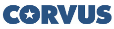 Revit Technician | Corvus Recruitment Ltd