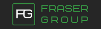 Fraser Group