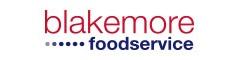 AF Blakemore - Foodservice