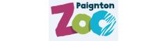 Retail Supervisor | Paignton Zoo