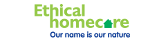Ethical Homecare