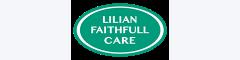 Care Assistant | Lilian Faithfull Care