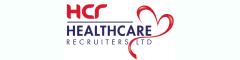 HCR Ltd