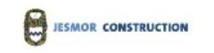 Jesmor Construction