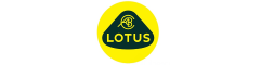 ERP Programme Manager | Lotus Cars