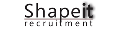 Shape IT Recruitment