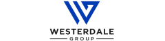 Westerdale Group