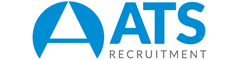 ATS Recruitment