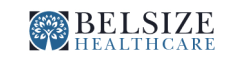 Belsize Healthcare Limited